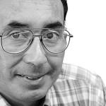 Pablo Espinoza.